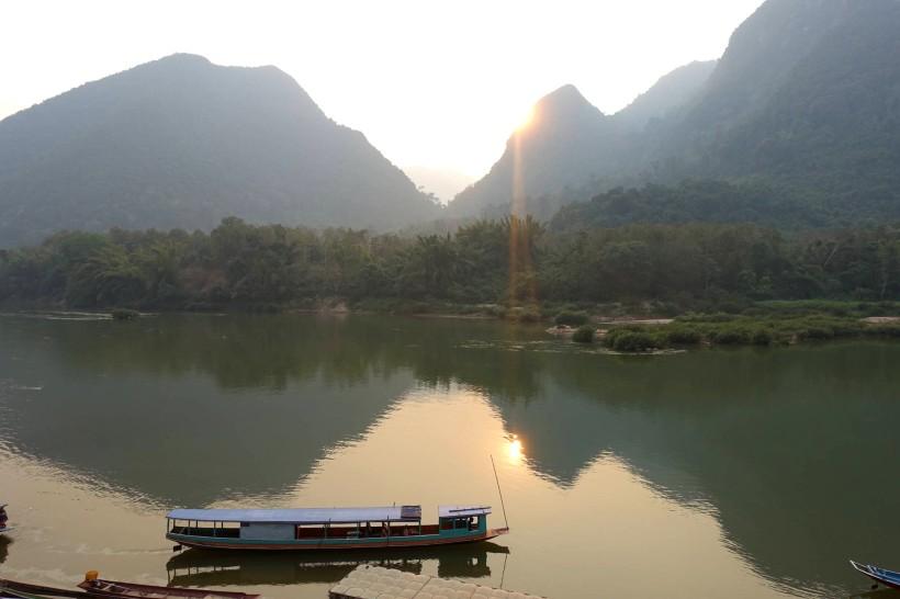 laos_muang-ngoy DSC07297