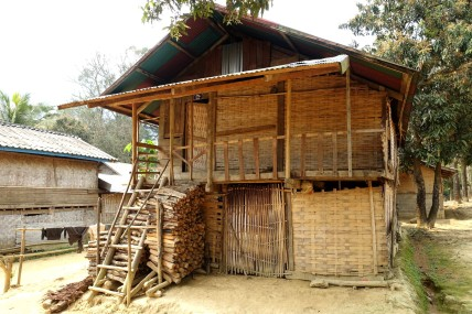 laos_muang-ngoy DSC07345