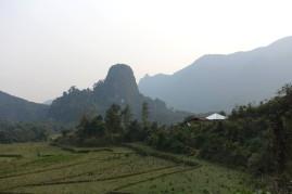 laos_muang-ngoy DSC07389