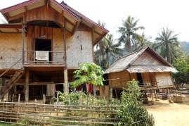 laos_muang-ngoy DSC07426