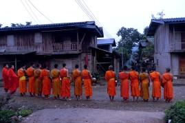 laos_muang-ngoy DSC07489