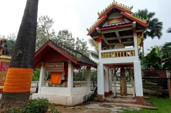 laos_muang-ngoy DSC07506