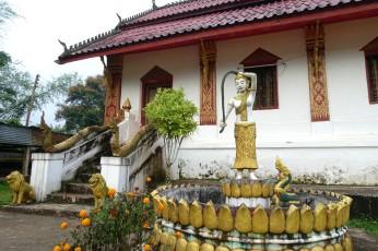 laos_muang-ngoy DSC07508
