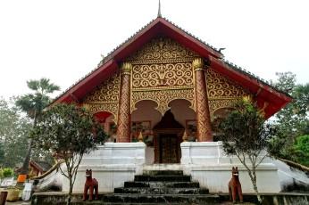 laos_muang-ngoy DSC07511