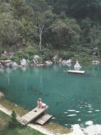 laos_vang-vieng DJI_0237