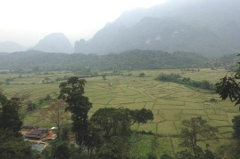 laos_vang-vieng DSC08434