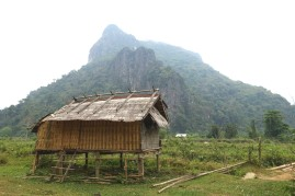 laos_vang-vieng DSC08449