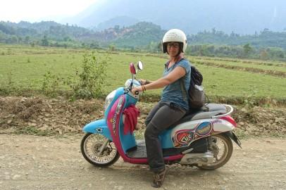 laos_vang-vieng DSC08456