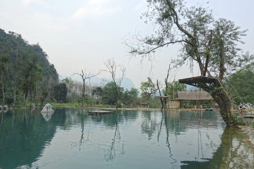 laos_vang-vieng DSC08513