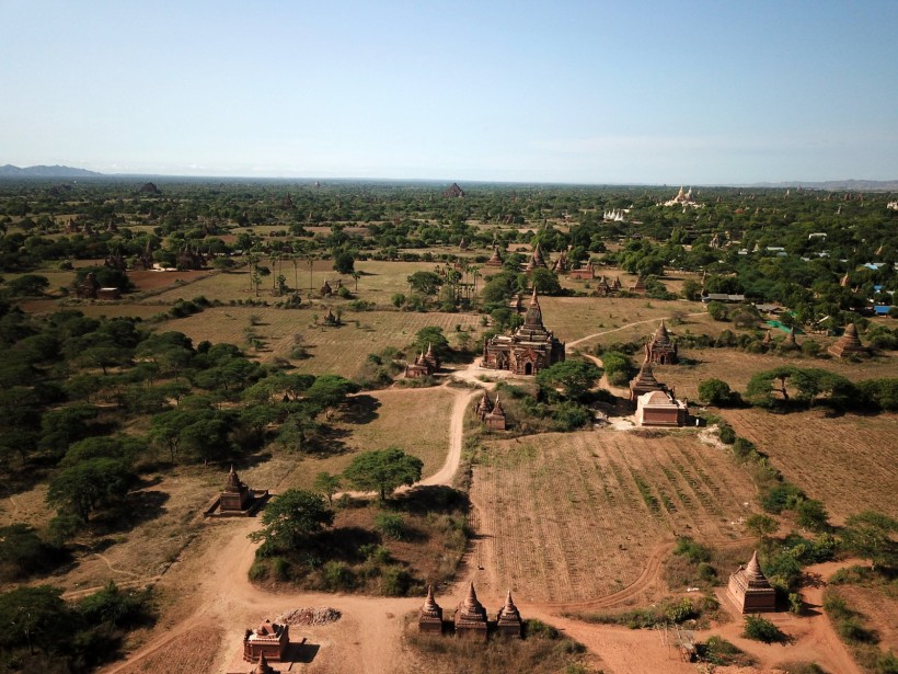 Myanmar_Bagan_ DJI_0540