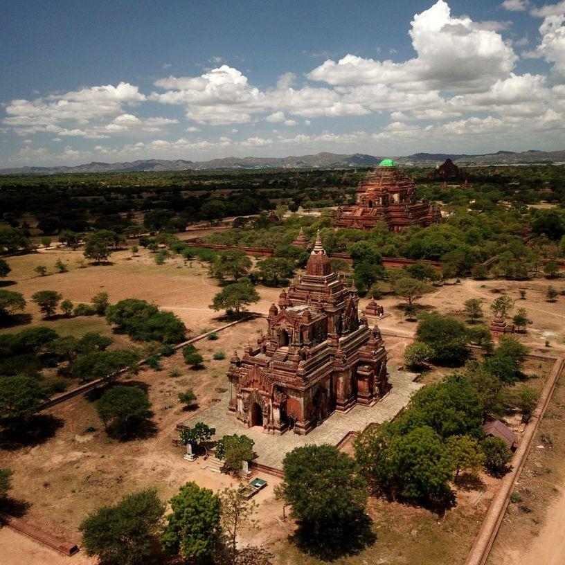 Myanmar_Bagan_ DJI_0559_thabeik hmauk