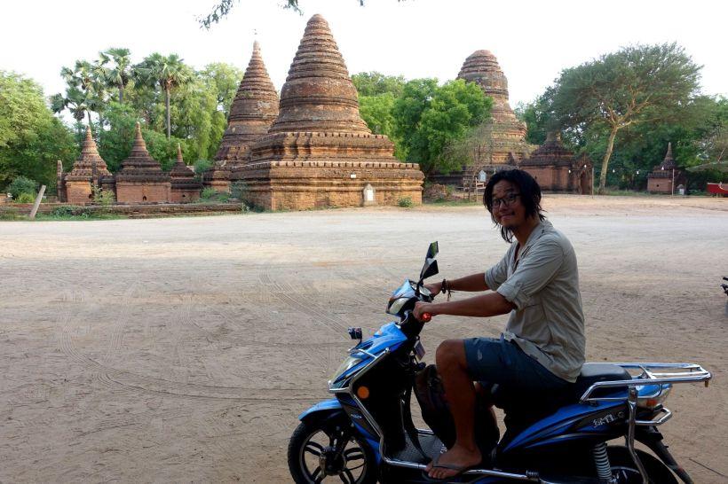 Myanmar_Bagan_ DSC03950