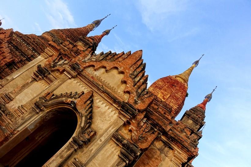 Myanmar_Bagan_ DSC03962