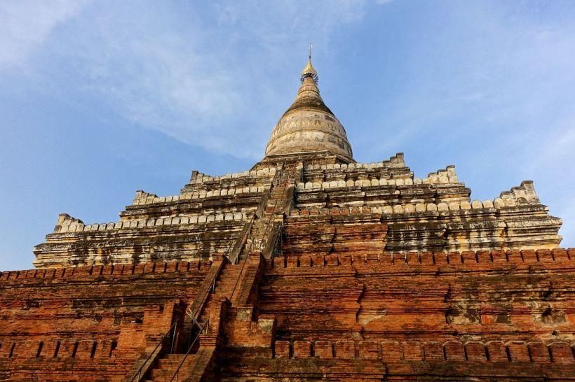 Myanmar_Bagan_ DSC03965_shwesandaw