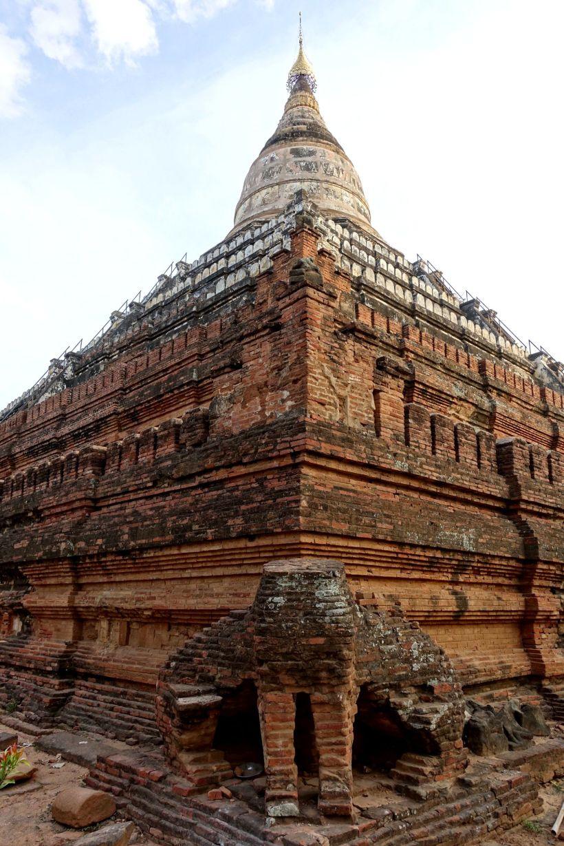 Myanmar_Bagan_ DSC03968_shwesandaw