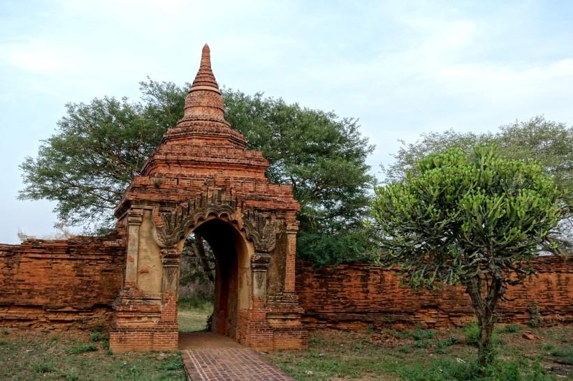 Myanmar_Bagan_ DSC03978