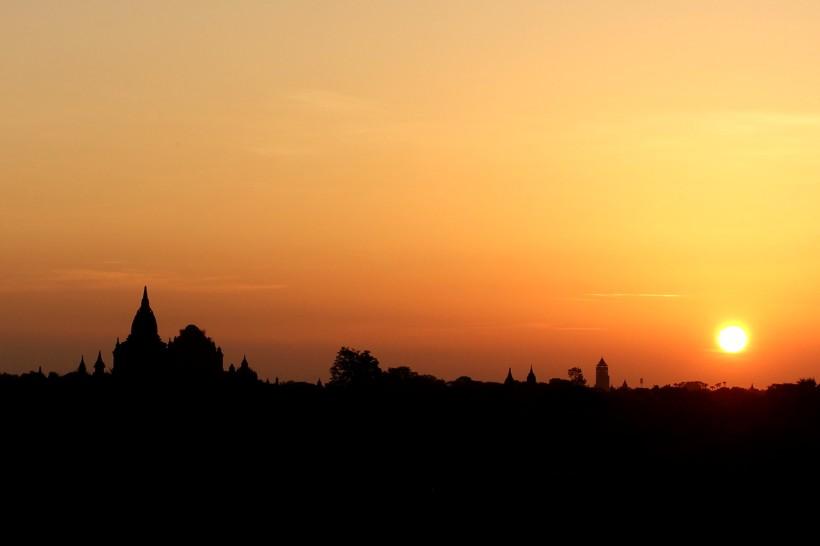 Myanmar_Bagan_ DSC04019