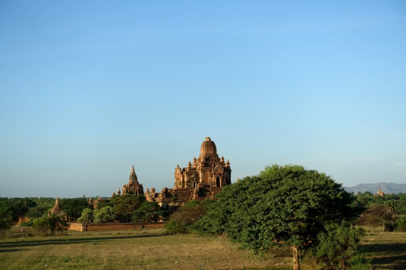 Myanmar_Bagan_ DSC04033