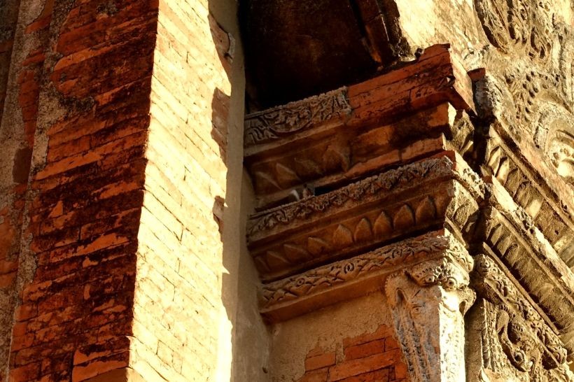 Myanmar_Bagan_ DSC04041_dhammayangyi temple