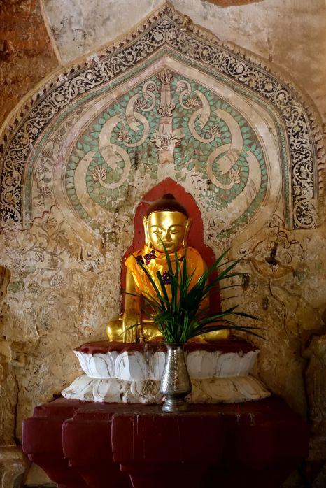 Myanmar_Bagan_ DSC04078_sulamani phaya