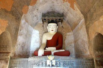 Myanmar_Bagan_ DSC04083_sulamani phaya