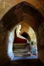 Myanmar_Bagan_ DSC04097_sulamani phaya