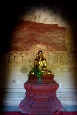 Myanmar_Bagan_ DSC04103_sulamani phaya