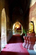Myanmar_Bagan_ DSC04105_sulamani phaya