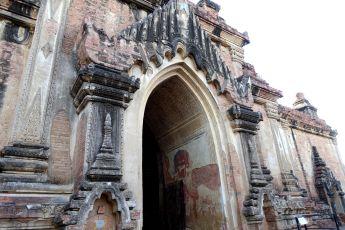 Myanmar_Bagan_ DSC04108_sulamani phaya