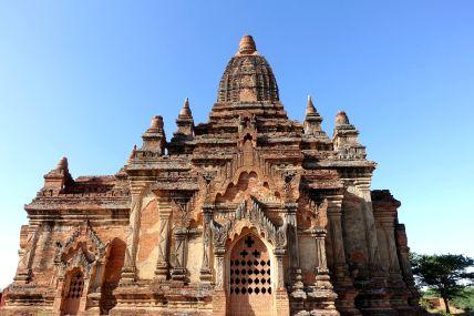 Myanmar_Bagan_ DSC04114_ta wet hpaya