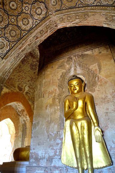 Myanmar_Bagan_ DSC04117_ta wet hpaya