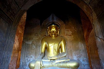 Myanmar_Bagan_ DSC04118_ta wet hpaya
