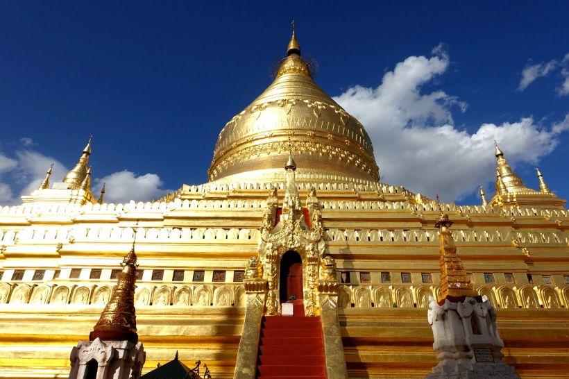 Myanmar_Bagan_ DSC04129_shwezigon
