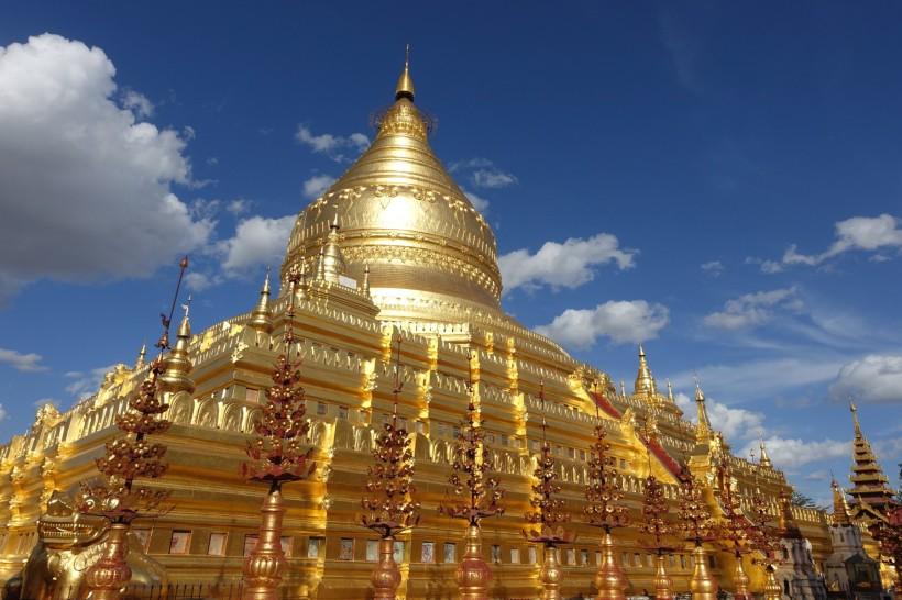 Myanmar_Bagan_ DSC04139_shwezigon