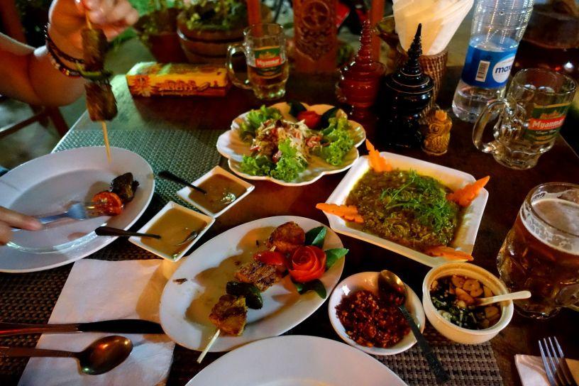 Myanmar_Bagan_ DSC04201