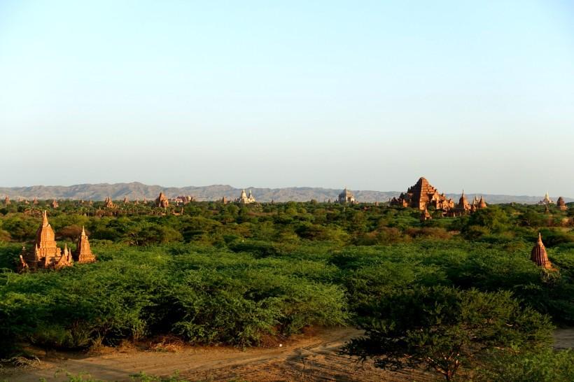 Myanmar_Bagan_ DSC04228