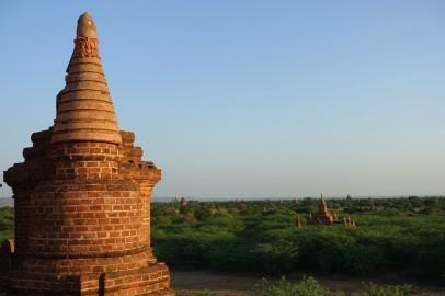 Myanmar_Bagan_ DSC04238