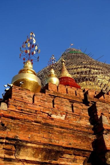 Myanmar_Bagan_ DSC04246_Dhammayazika