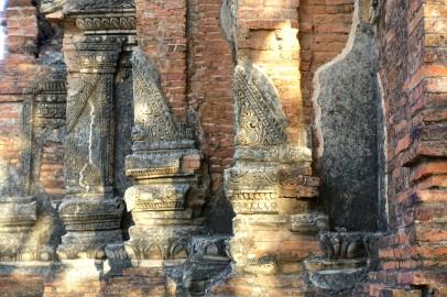 Myanmar_Bagan_ DSC04269_nandamannya temple