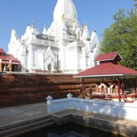 Myanmar_Bagan_ DSC04310_le-myet-hna phaya