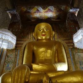 Myanmar_Bagan_ DSC04312_le-myet-hna phaya