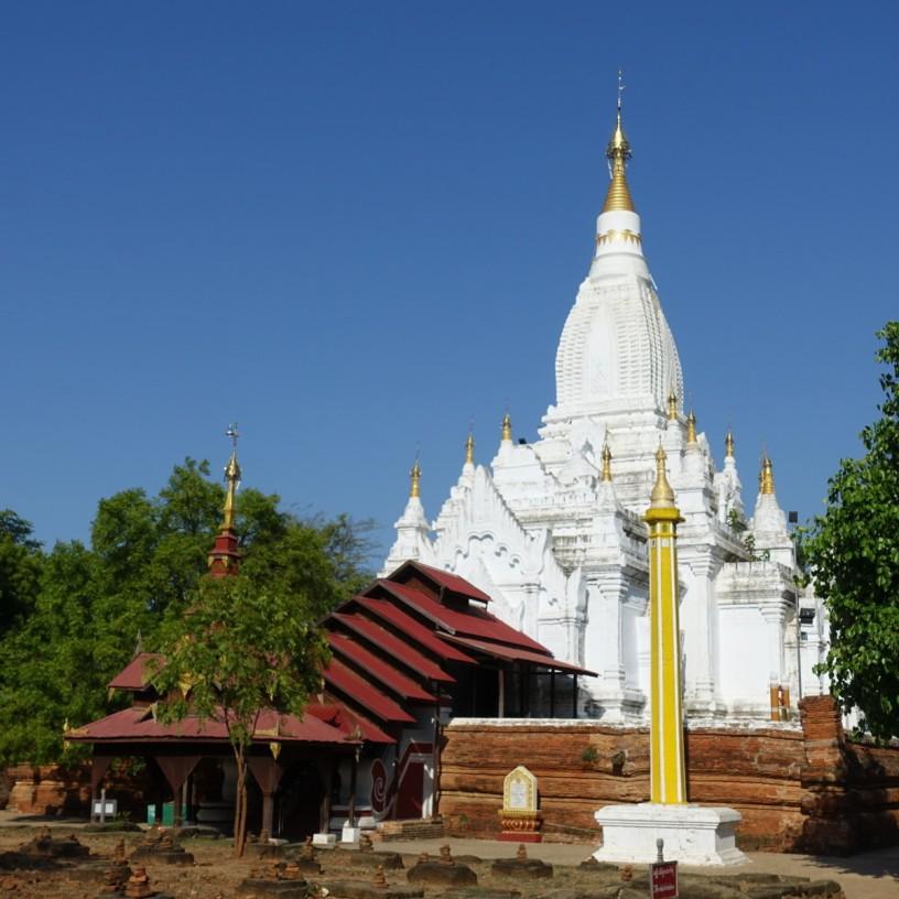 Myanmar_Bagan_ DSC04314_le-myet-hna phaya