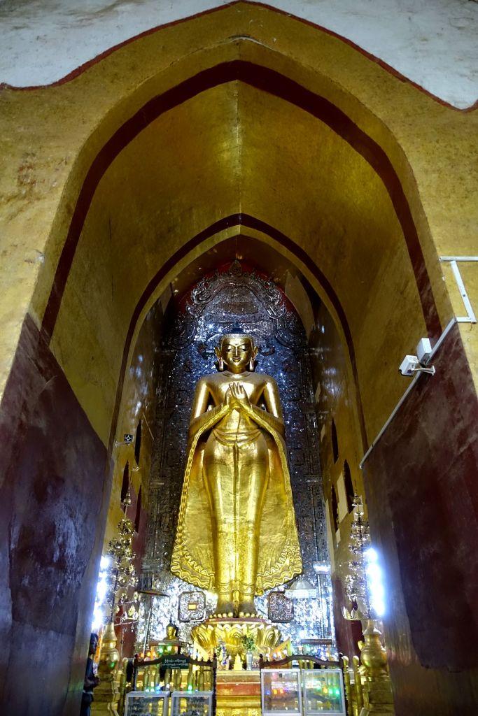 Myanmar_Bagan_ DSC04321_ananda phaya