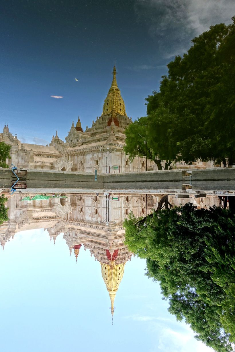 Myanmar_Bagan_ DSC04332_ananda phaya