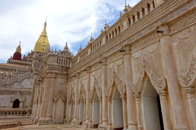 Myanmar_Bagan_ DSC04333_ananda phaya