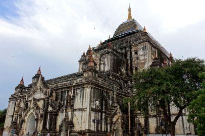 Myanmar_Bagan_ DSC04352_Thatbyinnyu