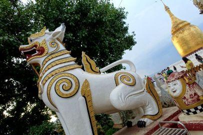 Myanmar_Bagan_ DSC04371_bu paya pagode