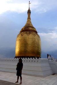 Myanmar_Bagan_ DSC04372_bu paya pagode