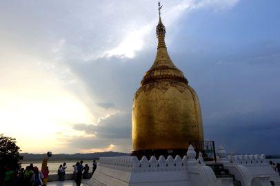 Myanmar_Bagan_ DSC04379_bu paya pagode