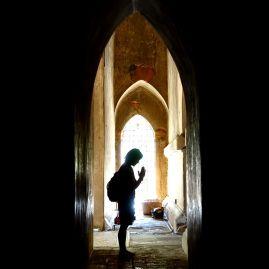 Myanmar_Bagan_ DSC04419_Htilominlo pahto